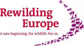 Logo-Rewilding-Europe_0