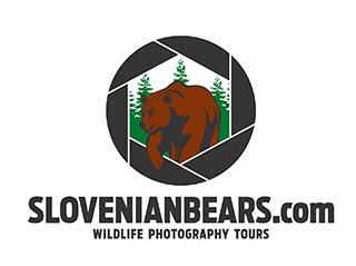 logo-slovenianbears